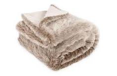 Mantas De sofa Zara Home S5d8 Mejores 13 Imà Genes De Mantas En Pinterest Blankets Bedrooms Y
