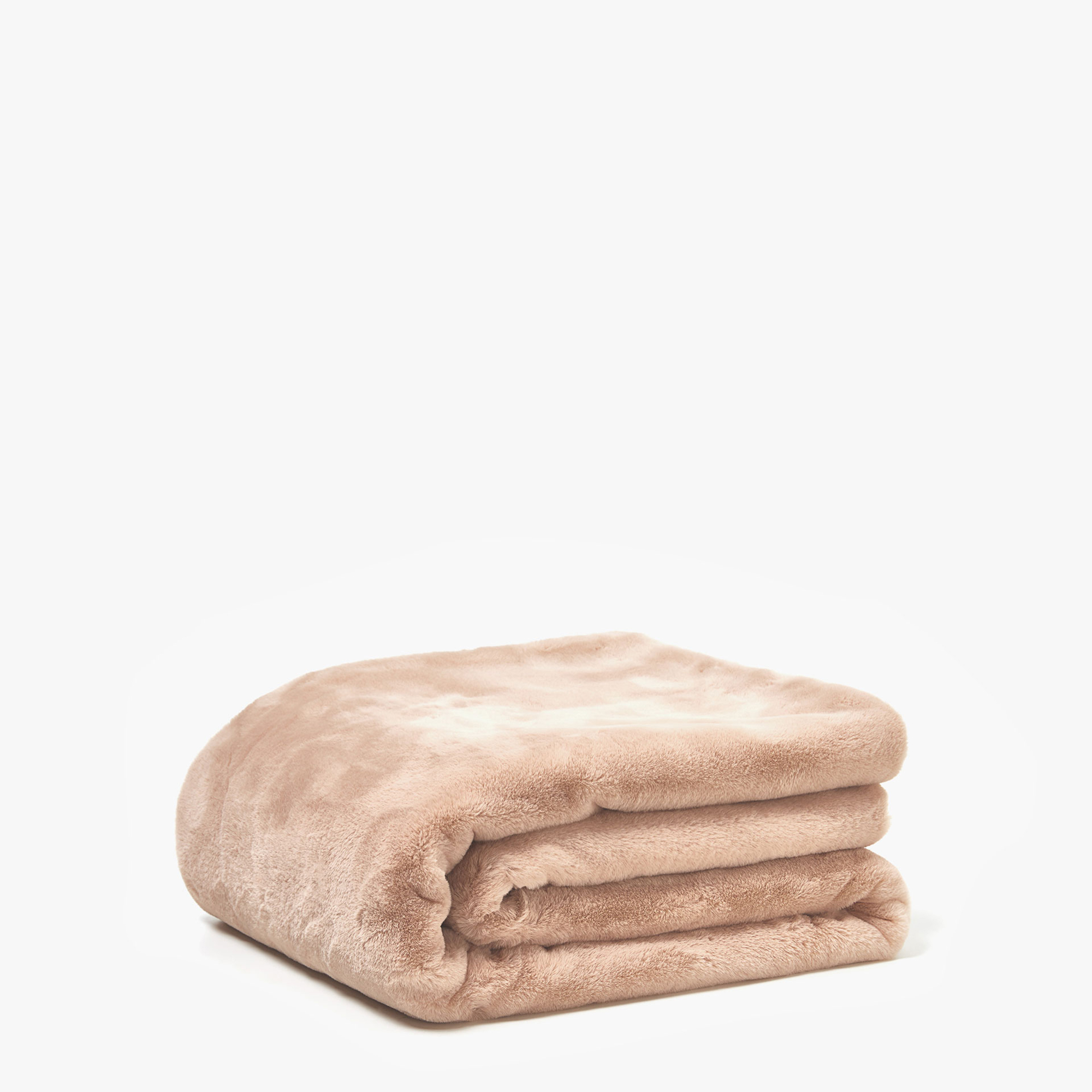 Mantas De sofa Zara Home T8dj Mantas Cà Mo Elegirla Y Mà S De 10 Diseà Os Para Inspirarte