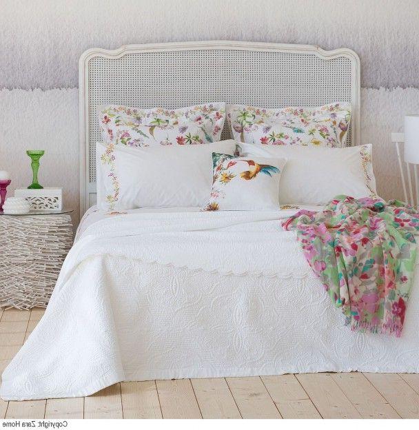 Mantas De sofa Zara Home Tqd3 66 Elegante Coleccià N De Mantas sofa Zara Home Diademar