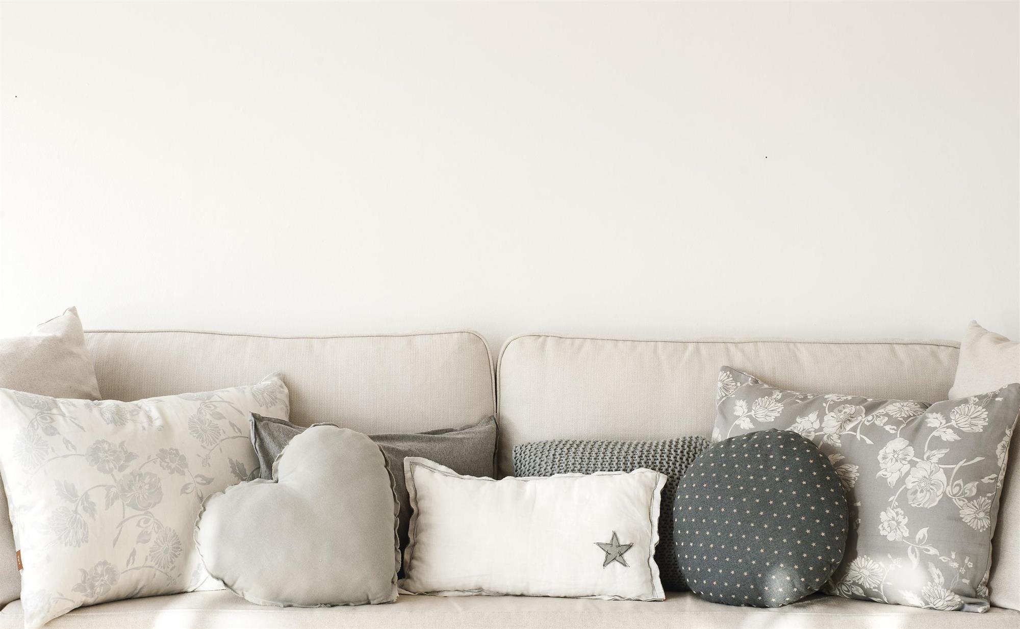Mantas De sofa Zara Home Txdf Mantas Cama Zara Home à Nico Cojines sofa Zara Home Galera De DiseO