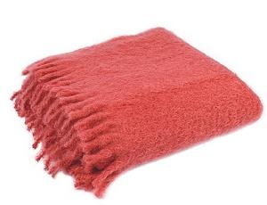 Mantas De sofa Zara Home Zwd9 Novedades En Textiles De Zara Home Tendencias Decora Ilumina