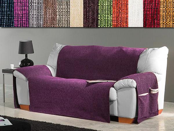 Mantas Para Cubrir sofas E9dx Cà Mo Poner Una Manta Decorativa En Un sofà sofa Covers sofa