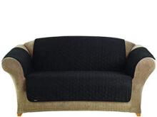 Mantas Para Cubrir sofas