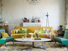 Mantas Para sofa Zara Home