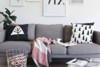 Mantas sofa 3id6 Decostore Casa Decoraà à O