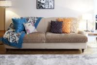 Mantas sofa 3id6 Use Mantas Para sofà Na Sua Decoraà à O De Sala Artigonal