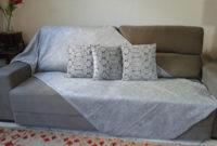 Mantas sofa 87dx Mantas Para sofas