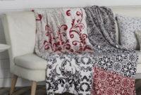 Mantas sofa 9fdy Manta sofa Plaid Textil Del Hogar