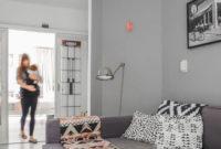 Mantas sofa Budm Mantas Para sofà 80 Modelos Fotos E Ideias De Decoraà à O