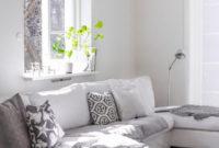 Mantas sofa Budm Mantas Para sofa Recurso CÃ Lido Y Acogedor A La Hora Del