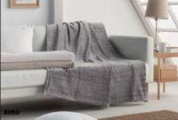 Mantas sofa Dddy Manta De sofà Boston