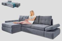 Mantas sofa E9dx sofas nordicos Agradable Blend Mantas De sofa Blendiberia