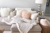 Mantas sofa Ffdn Manta Para sofà Saiba O Usar 85 Modelos Inspiradores