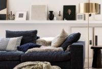 Mantas sofa Fmdf Mantas Para sofà 80 Modelos Fotos E Ideias De Decoraà à O