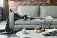 Mantas sofa Thdr Mantas Para sofà 80 Modelos Fotos E Ideias De Decoraà à O