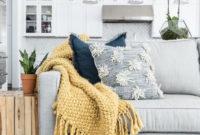 Mantas sofa U3dh Manta Para sofà Saiba O Usar 85 Modelos Inspiradores