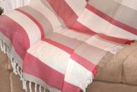 Mantas sofa X8d1 Mantas Para sofà Leroy Merlin