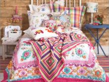 Mantas sofa Zara Home