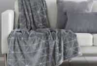 Mantas sofa Zwd9 5 Modelos De Mantas Estampadas Para sofà Sedalinne Blog
