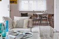 Mantas sofa Zwd9 Mantas Para sofà 80 Modelos Fotos E Ideias De Decoraà à O