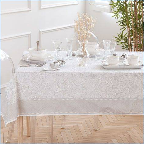 Mantel Antimanchas Zara Home 4pde Zara Home Manteles Galera De DiseO Para El Hogar Gomved Worldpost