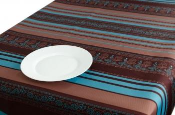 Mantel Antimanchas Zara Home 8ydm Manteles Y Otros Textiles De Mesa Zara Home Cir Carrefour