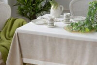 Mantel Antimanchas Zara Home D0dg 46 Best Manteles Y Servilletas Images On Pinterest Napkins Table