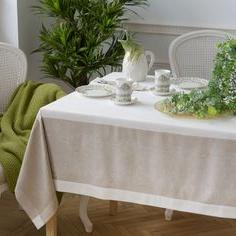 Mantel Antimanchas Zara Home D0dg 46 Best Manteles Y Servilletas Images On Pinterest Napkins Table