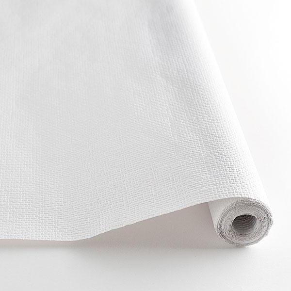 Mantel De Papel D0dg Mantel De Mesa Blanco Ideal Para todo Tipo De Celebraciones