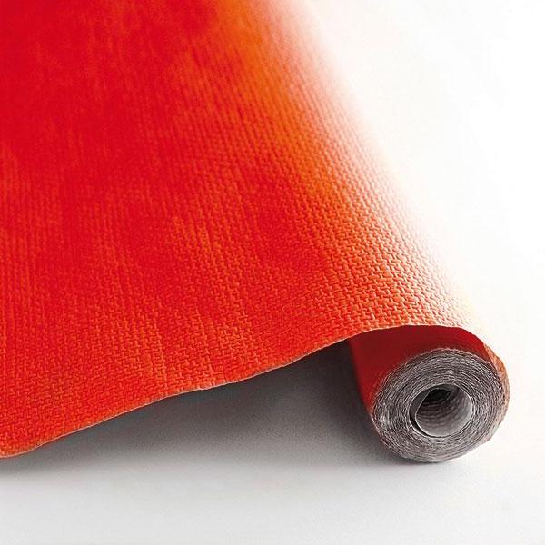 Mantel De Papel D0dg Prar Mantel De Mesa En Color Rojo Para Navidad O Tu Fiesta