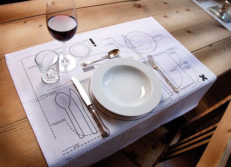 Mantel De Papel Irdz Manteles De Papel Para Restaurante Bienvenidos Al Blog De Bengar