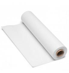 Mantel De Papel S5d8 Papel Mantel 1m Ercial Mas Higiene Professional