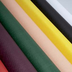 Mantel De Papel Tldn Manteles De Colores â Manteles De Papel â Muropapel