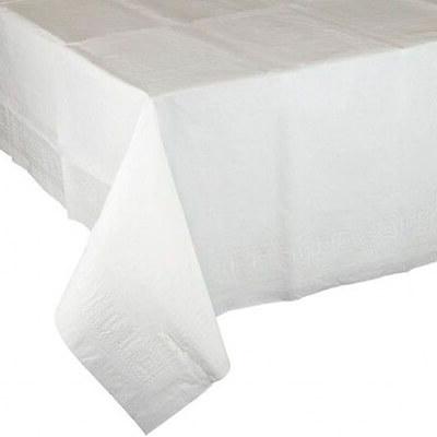 Mantel De Papel Wddj Fabricante Proveedor Y Distribuidor De Manteles De Papel Al Por Mayor