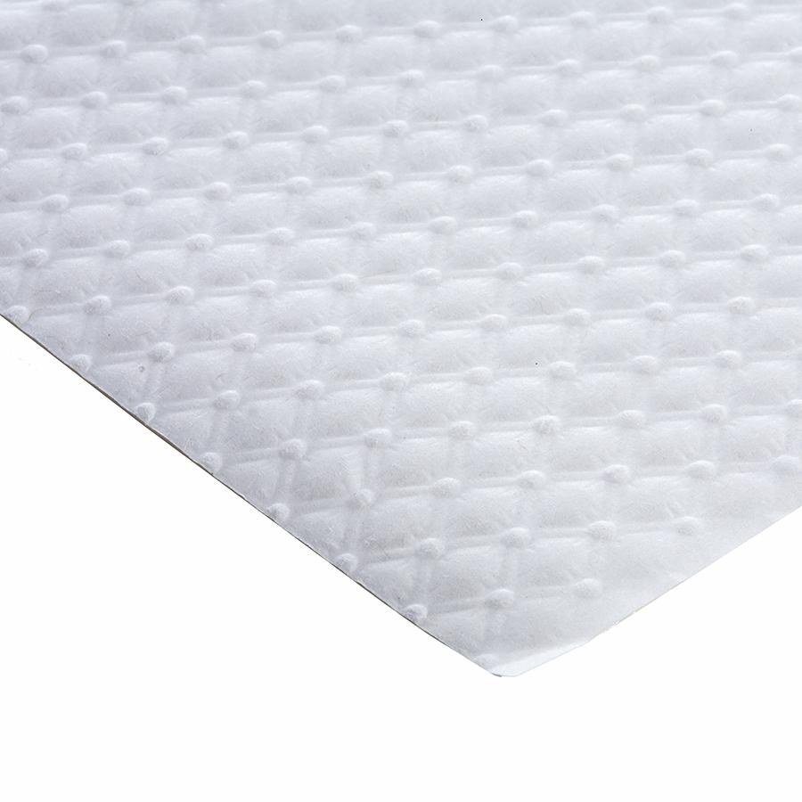 Mantel De Papel Wddj Mantel Blanco 100×100 48 Gramos Mantel De Papel Grande Para Hostelerà A