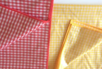 Mantel Plastificado S1du Mantel Plastificado Varias Medidas 780 00 En Mercado Libre