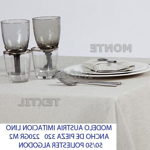 Manteles A Medida 3ldq Manteles A Medida Para El Sector De La Hostelerà A Y Restauracià N