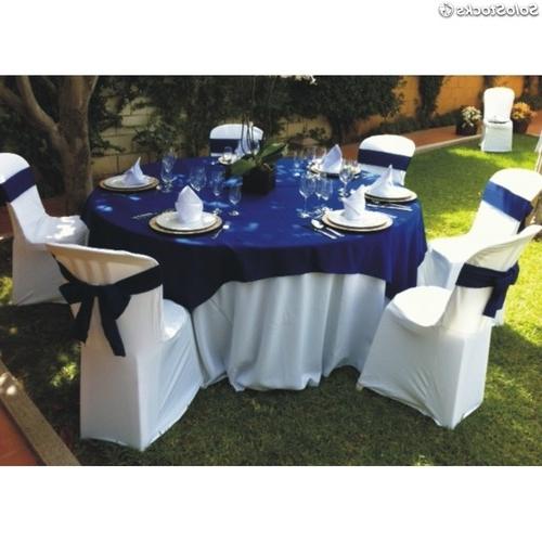Manteles A Medida Bqdd Manteles Para Mesas De eventos Mantelerà A Para Restaurante
