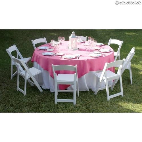 Manteles A Medida Kvdd Manteles Para Mesas De eventos Mantelerà A Para Restaurante