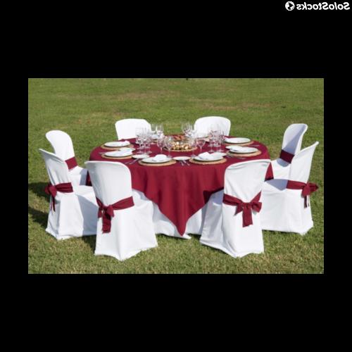 Manteles A Medida X8d1 Manteles Para Mesas De eventos Mantelerà A Para Restaurante