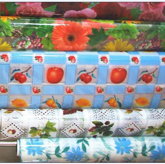 Manteles De Plastico Jxdu Resultado De Imagen Para Mantel De Flores Plastico Manteles