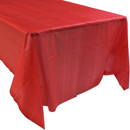 Manteles De Plastico Qwdq Productos Mantel Plà Stico Rectangular 1 38x2 76m 1pz Fantasias