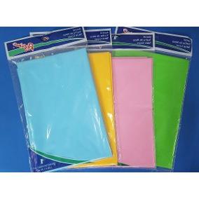 Manteles De Plastico Wddj Manteles Descartables Manteles En Mercado Libre Argentina