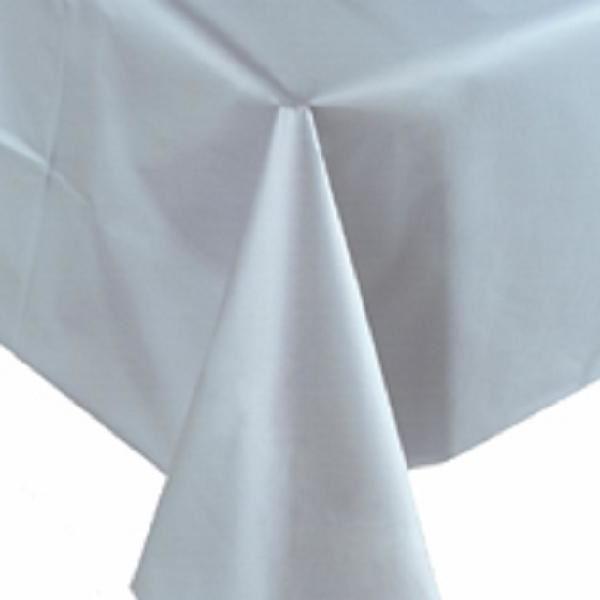 Manteles De Plastico Zwdg Pra Mantel Plata Plà Stico Rectangular Y Recà Belo En 24h