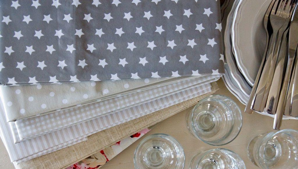 Manteles Plastificados Dddy Manteles Plastificados Textiles Muymucho Muymuchopormuypoco