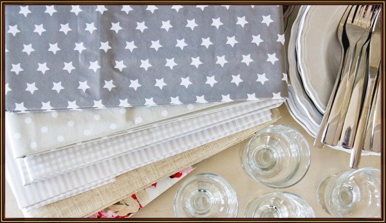 Manteles Plastificados Tldn Manteles Plastificados Ideas De Decoracià N Para Casa