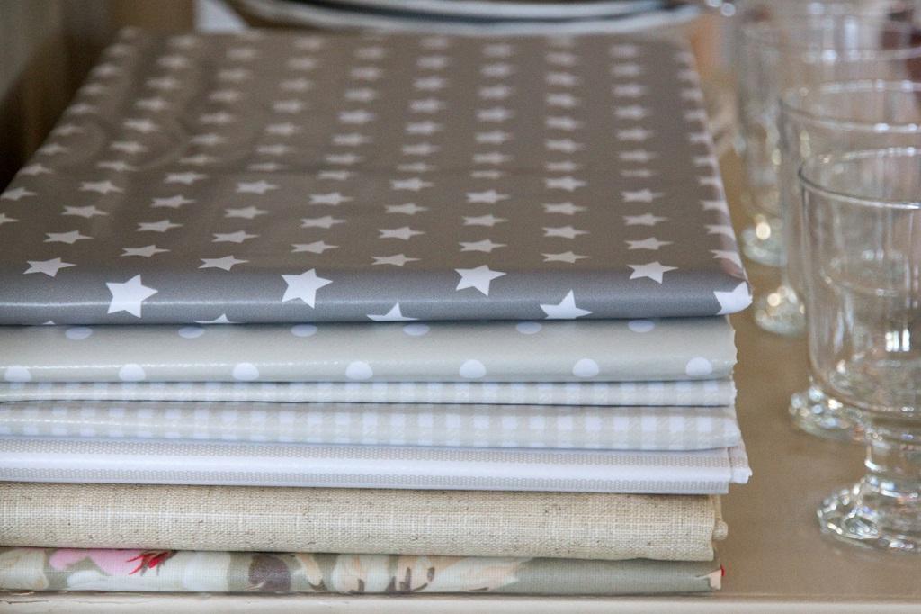 Manteles Plastificados Txdf Decorablog Revista De Decoracià N