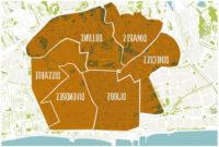 Mapa Recogida Muebles Barcelona Drdp Vaciados Y Limpiezas Barcelona Recogida De Muebles A Domicilio
