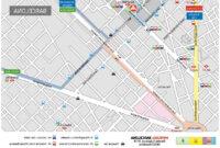 Mapa Recogida Muebles Barcelona Dwdk the Ten Mandments Of Mapa Recogida Muebles Barcelona