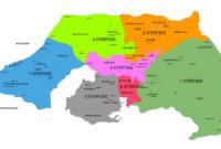 Mapa Recogida Muebles Barcelona Etdg Barrios Y Diputaciones Historia Tu Ciudad Ayuntamiento De